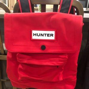 Hunter x Target Backpack